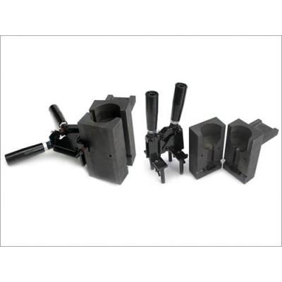 放热熔焊接优点及产品介绍安徽永安