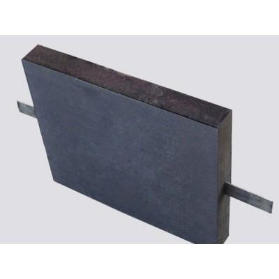 接地模块产品用途及应用陕西永安