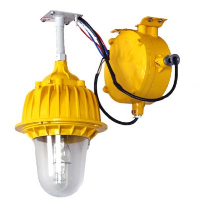 海洋王型号BFC8130水泥厂防粉尘防爆灯