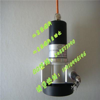 拉绳位移传感器WEP70-1250-A1