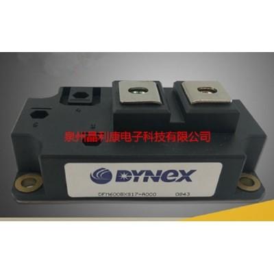 供应全新丹尼克斯IGBT模块DIM800DCS12
