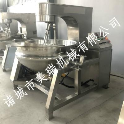全自动燃气炒锅,梅干菜行星炒锅,火锅底料炒锅