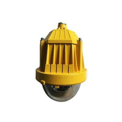 BPC8765防爆平台灯45W