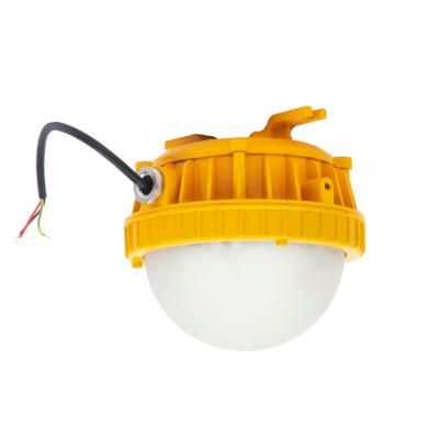 BPC8766 LED防爆平台灯