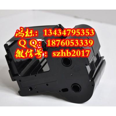 标牌机硕方SP350/650电力铭牌打印机