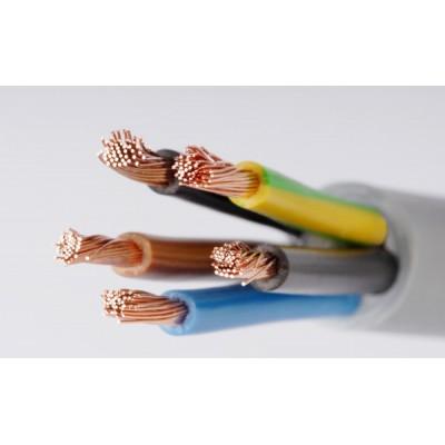 电缆断点的六种判定方法,建议收藏