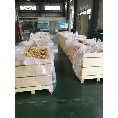 青岛锦德专业生产各种气相防锈包装产品