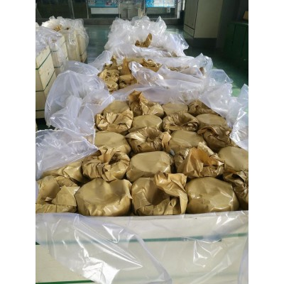 青岛锦德专业生产提供各种气相防锈包装产品