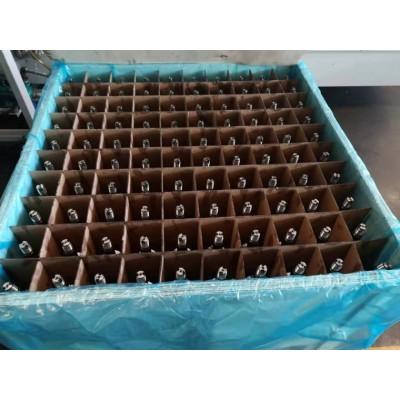 青岛锦德专业生产供应各种气相防锈包装产品