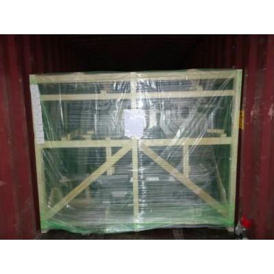 青岛锦德专业生产供应气相防锈纸气相防锈膜气相防锈袋
