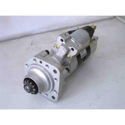 M009T63171道依茨BF8L413F起动机