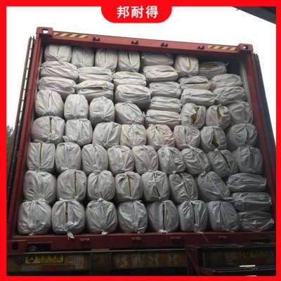 钟祥市PP全新料吨包集装袋白色加厚吨包袋 厂家直销