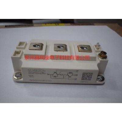 供应全新西门康IGBT模块DIM500LSS065