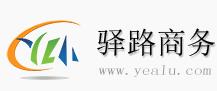 中国贸易网络技术有限公司