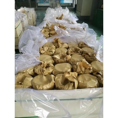 青岛锦德专业供应各种气相防锈包装产品