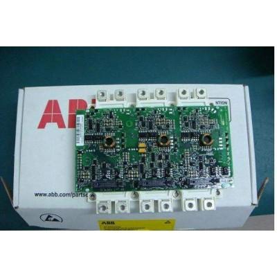 ABB系列供应3HXB0100-470