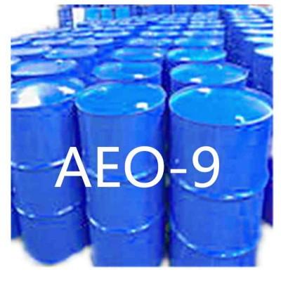 AEO-9