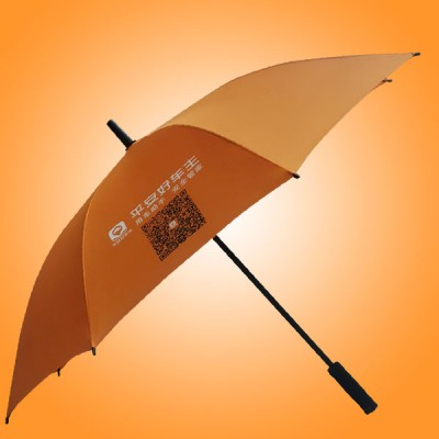 雨伞厂 雨伞加工厂 外贸雨伞工厂 直杆雨伞厂 定做礼品伞