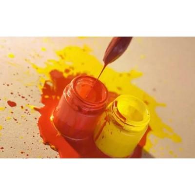 装修攻略|涂料施工时的注意事项?