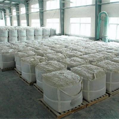 桃园市矿石吨袋-加厚耐磨吨袋-加宽吊带集装袋 厂家直销