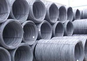 建筑盘螺一般多少米 价格一吨多少钱