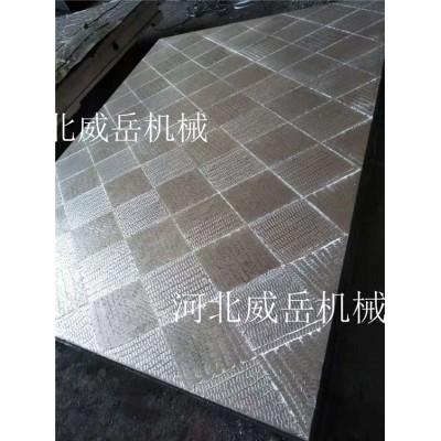 上海积压件甩 铸铁底板 大理石平台 铸铁平台规格可选