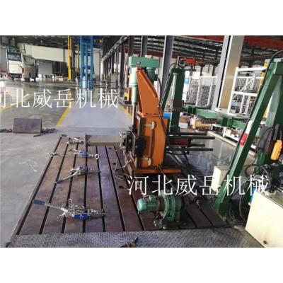 上海 积压件甩 铸铁底板 试验平台 焊接平台批发零售