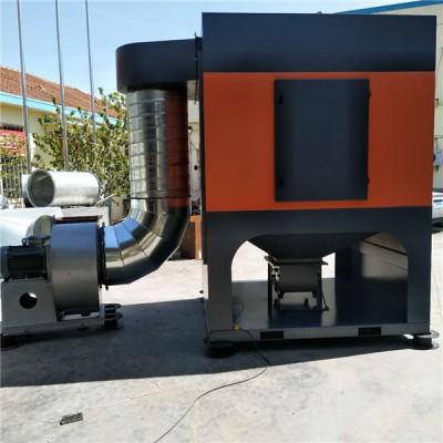 山西焊接职业培训 烟尘解决方案价格优惠-诚信为本-厂家供应