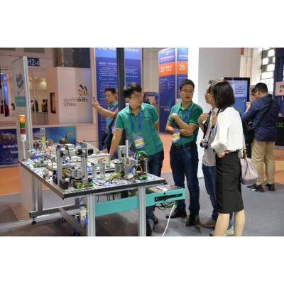 南宁专业无人机航拍VR全景环物摄影 招商宣传片拍摄