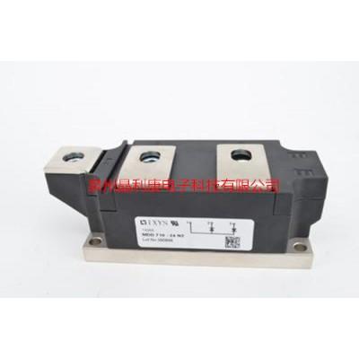 供应整流二极管MD800A12D6 MD800A16D6