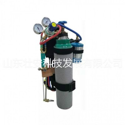 便携式汽油金属切割器QGB-30