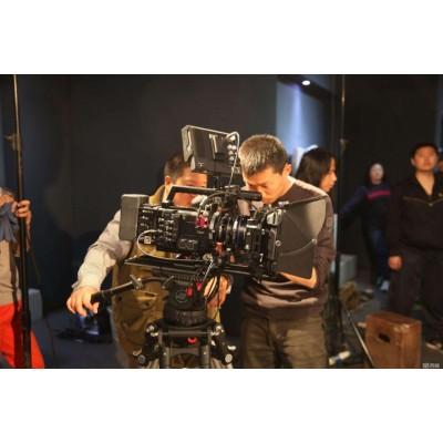 南宁3DVR全景展示 品牌宣传片拍摄无人机航拍