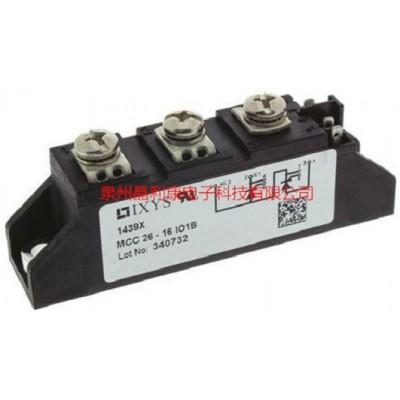 供应晶闸管模块 MT60C18T1 MT90C08T1