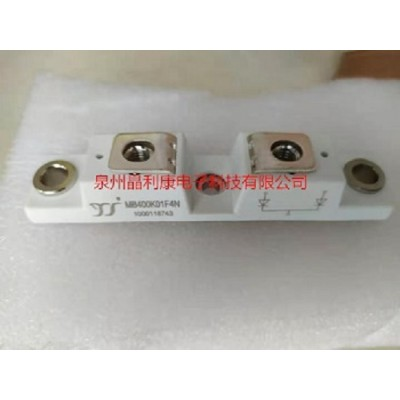 供应肖特基二极管MB300U02FJ MB40DU12FJ