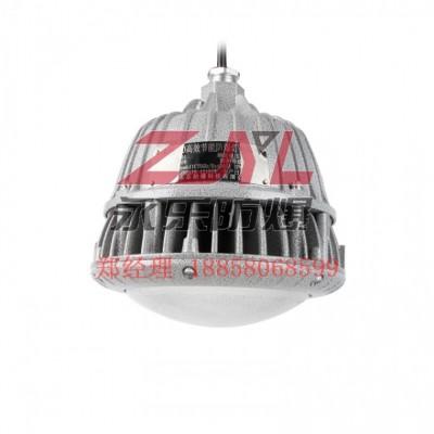 LED圆形防爆照明灯厂家直销欢迎咨询