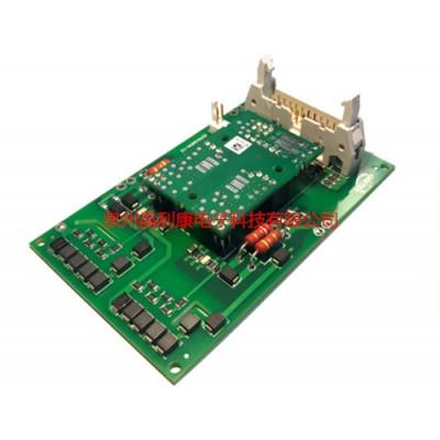 供应全新英飞凌IGBT驱动板PM0538