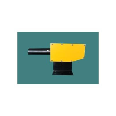 KDH1热金属检测器