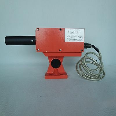 KDH6热金属检测器
