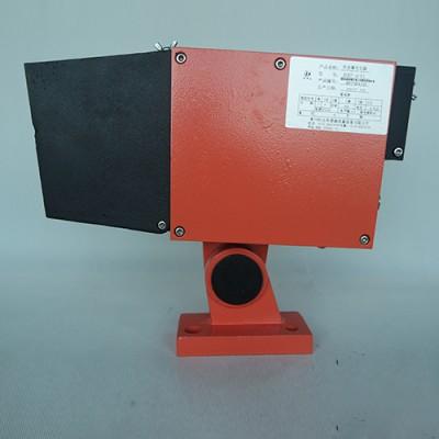 KDH7-4ZC1热金属较检测器