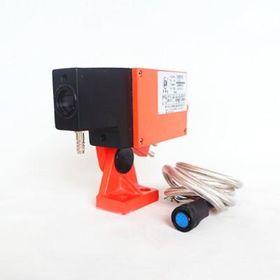 KDH10热金属检测器看可取代HMD5