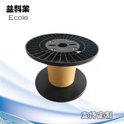 厂家生产供应塑料线盘电线盘绕线盘