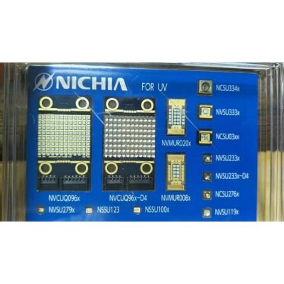 UV灯NCSU033B使用规范NCSU033B代理