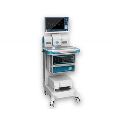 纬度医械的爱嫚.盆底生物刺激反馈仪有哪些特点?