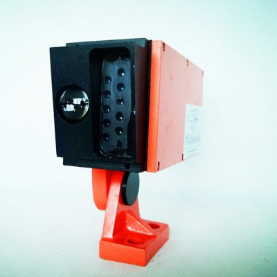 KDLS80激光光栅检测器