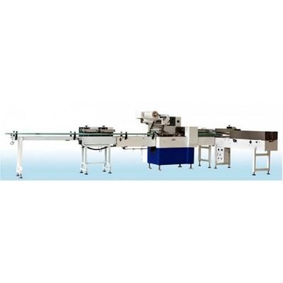 江苏全自动卷筒纸包装机