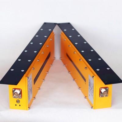 KDL-4Z1焊缝检测器