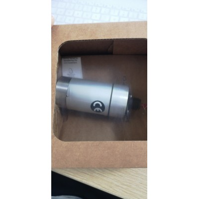 本特利速度传感器9200-01-05-10-00