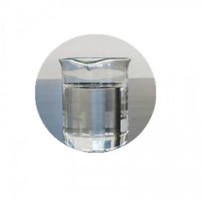 甘油水溶液的分析、溶剂、气量计及水压机缓震