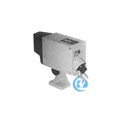KDC冷金属检测器