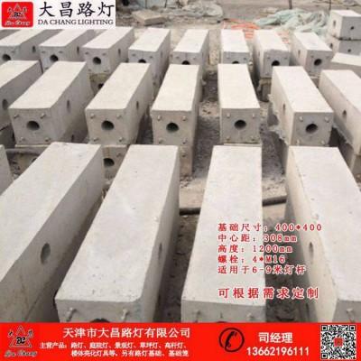 天津宁河预埋件哪家价格低